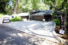 DoD-East-Kim-Residence-18-exterior