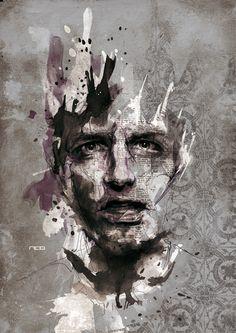 Y by ~neo-innov Florian Nicolle