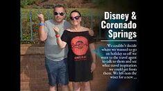 Disneyworld - YouTube Coronado Springs, Visit Orlando, Next Video, Best Youtubers, Disney, Playlists, Blog, Disney Art