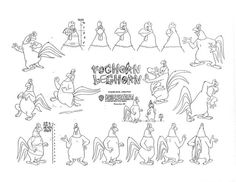 http://vignette3.wikia.nocookie.net/looneytunes/images/d/d9/Foghorn_leghorn_model_sheet_ver_3_by_guibor-d70ww0n.jpg/revision/latest/scale-to-width/621?cb=20140424195145