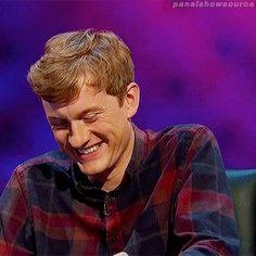 New Love, I Love Him, Hot British Men, Random Gif, I Want To Cry, British Comedy, Straight Guys, Dear God, Robert Pattinson