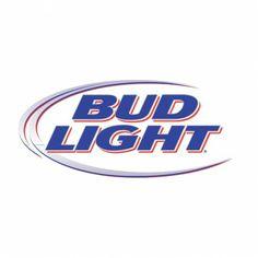 bud light 6