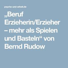 Ideen Deutsch Für Jugendliche Lehren Kopiervorlagen