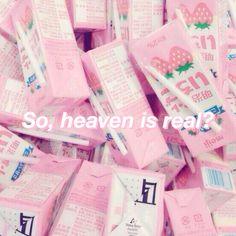 pink aesthetic pastel japanese kawaii cute stuff soft grunge goth visit milk