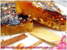 ΣΠΙΤΙΚΟΣ ΧΑΛΒΑΣ ΦΑΡΣΑΛΩΝ!!! | Νόστιμες Συνταγές της Γωγώς