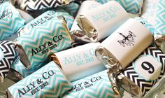 "Photo 8 of 24: Tiffany & Co., Breakfast at Tiffany's Birthday / Birthday ""Ally & Co. Birthday"" 