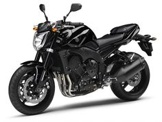Yamaha FZ. New Yamaha Fz, Yamaha Bikes, Royal Colors, 2 Colours, Fz 16, Bike Prices, Biker Chick, Bike Life, Cars And Motorcycles