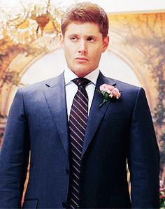 SPNG Tags: Dean Winchester / Thinking / Thinking / Angry  Looking for a particular Supernatural reaction gif? This blog organizes them so yo...
