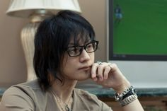 Toshiya, Dir en grey, 2009