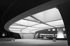 Image result for famous architectural photography