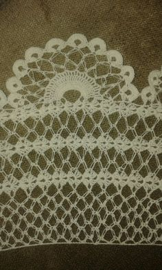 Rugs, Home Decor, Needlepoint, Homemade Home Decor, Types Of Rugs, Rug, Decoration Home, Carpets, Interior Decorating