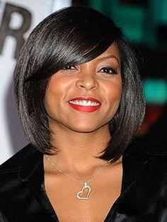 Short Black Hair Styles - Bing Images