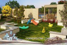 Moderno e elegante, o Cosmopolitan Shopping Park reúne todo o conforto que você merece. #Cosmopolitan #kids