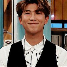 "taeguk: """"the cutest bunch ♡"" """