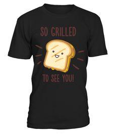 Cheesy Greetings  Chef shirt, Chef mug, Chef gifts, Chef quotes funny #Chef #hoodie #ideas #image #photo #shirt #tshirt #sweatshirt #tee #gift #perfectgift #birthday #Christmas