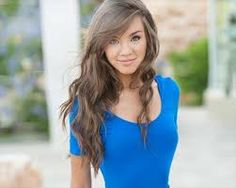 Image result for haircuts for medium hair for teenage girls