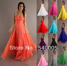 Vestidos de dama de honor on AliExpress.com from $65.68