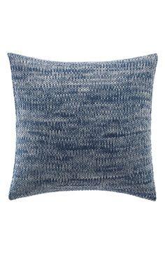Nautica 'Brindley' Pillow