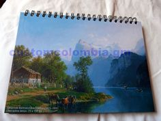 http://customcolombia.blogspot.com.co/search/label/cuadernos…