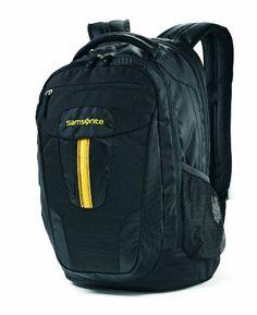Samsonite Luggage Jacksonville Backpack « Clothing Impulse
