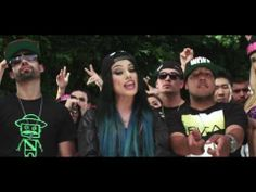 New Video: Play by Snow Tha Product http://bayareacompass.blogspot.com/2013/11/new-video-play-by-snow-tha-product.html @SnowThaProduct