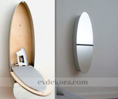 Maharetli Aynalar