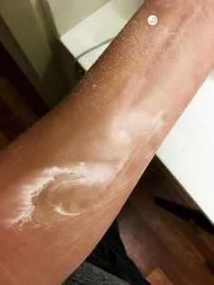 unique-tattoos-42