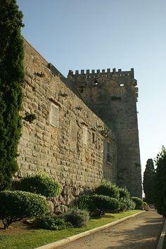 Archaeological Ensemble of Tarraco - Tarragona, Catalonia, Spain