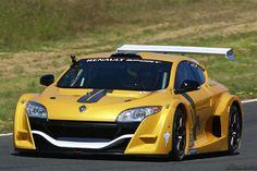 http://car-reviews.org.uk/uploads/posts/2010-11/128859470723MeganeTrophyBaker0349.jpeg