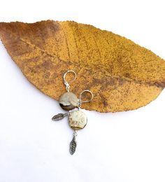 https://www.etsy.com/listing/567927301/picture-jasper-earrings-feather-earrings?ref=shop_home_active_6&utm_campaign=crowdfire&utm_content=crowdfire&utm_medium=social&utm_source=pinterest