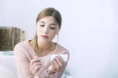 How Going Off the Birth Control Pill Changed Me | 29Secrets
