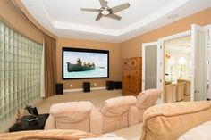 Casa Coyaba,   South Sound Any Cities In Grand Cayman Single Family Home Home for Sales Details