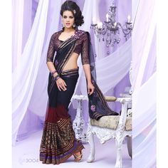 Sarees & Lehengas Online Store gives you comfortable shopping where you can easily buy your choiceable Sarees & Lehengas Products at discounted prices. Infibeam is the best indian online shopping store where you can latest varieties in Sarees and Lehengas for women in India. You can Gift or buy Sarees & Lehengas and will get free shipping in India.
