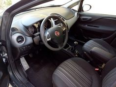Fiat Punto Evo 1,3 multijet 75ps**ΑΡΙΣΤΟ** '11 - 5.800 € EUR - Car.gr Fiat, Cars, Vehicles, Autos, Car, Car, Automobile, Vehicle, Trucks