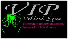 Improve your looks and beauty with custom beauty care treatment at VIP spa.
