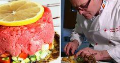 Gli chef di Franciacortando 2015: Ennio Zanoletti http://www.foodconfidential.it/gli-chef-franciacortando-2015-ennio-zanoletti/