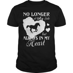 Horse, Order HERE ==> https://www.sunfrog.com/Automotive/Horse-258582055-Guys-Black.html?47756 #christmasgifts #xmasgifts #horselovers #horseriding