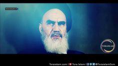 ✊ Bangkitlah Demi ALLAH  ✅ https://youtu.be/e7mEaZkUltE  🔘 Tora Islam | Multimedia untuk pencerahan dan kebangkitan Islam