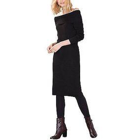 36 (Manufacturer size: Small), Black (black 2 002), ESPRIT Women's 116ee1e030 Dr