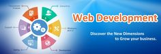 Web Development Company In Vaishali Ghaziabad- Webtrackker is an IT company provides a website designing and development service in Vaishali Ghaziabad, india and out of india. For More Info Call us: , 8802820025 Best Web Development Company, Growing Your Business, Good Company, Mobile App, Technology, India, Clarity, Communication, Track