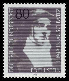 essays on women by edith stein