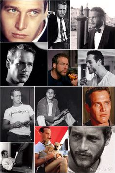 """""""I've been accused of being aloof. I'm not. I'm just wary.""""  - Paul Newman (January 26, 1925 – September 26, 2008)"""