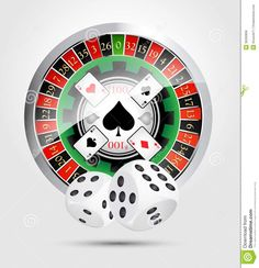 Best Online Casino, Online Casino Games, Online Casino Bonus, Online Games, Games Fo, Africa Online, Gaming Banner, Casino Logo, Video Poker
