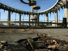 nyspproject.org is raising $$ to restore the Pavilion!! {GM}