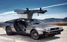 Картинки по запросу машины будущего