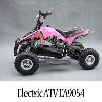 Electric-ATV-EA9054