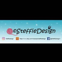 Facebook, Logos, Instagram, Logo