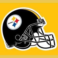 Futbol amerykański: Pittsburgh Steelers uciekli spod stryczka i w ostatniej chwili zapewnili sobie awans do play-offów