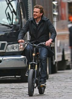 Jason Segel. my dreamboat. how i met your mother #himym