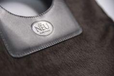 Alpaca NB – NEU handbags & accessories